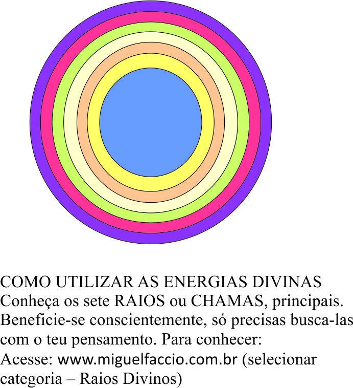 PENSAMENTOS LANÇADOS AO VENTO I (BOOKESS.COM) Raios-Divinos2